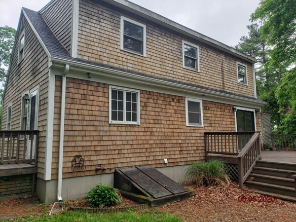 4 Sears Lane Acushnet MA 02743