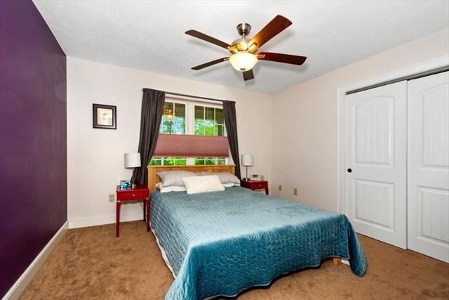 30 Walnut Street Auburn MA 01501