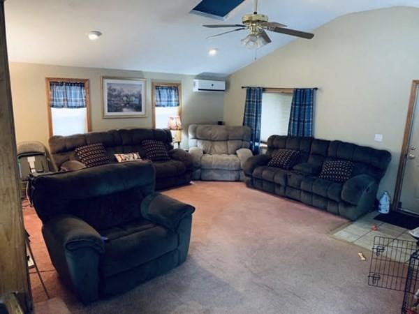 156 Kendall Street Ludlow MA 01056