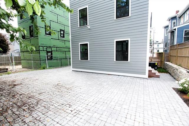 51 Oliver St, Somerville, MA, 02145, East Somerville Home For Sale