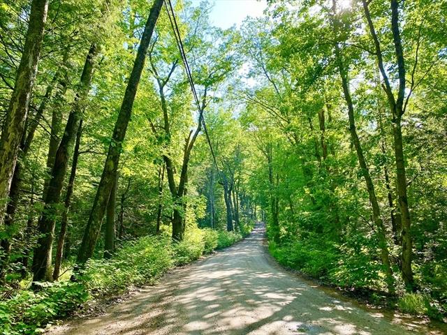 Lot 5 Emerald Road Rutland MA 01543