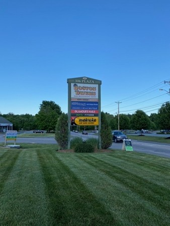 393 West Center Street West Bridgewater MA 02379