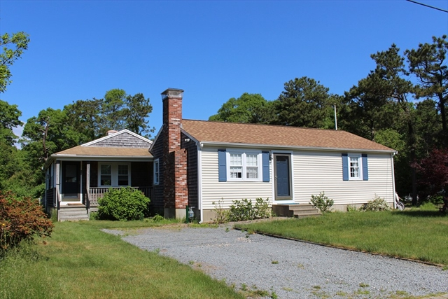 497 Lincoln Road Extension Barnstable MA 02601