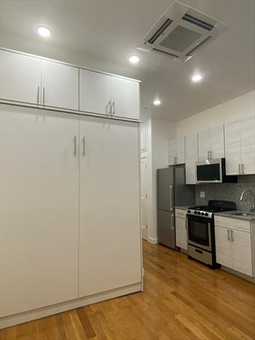 9 Sixth Street Chelsea MA 02150
