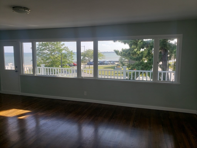 19 Pines Road Revere MA 02151