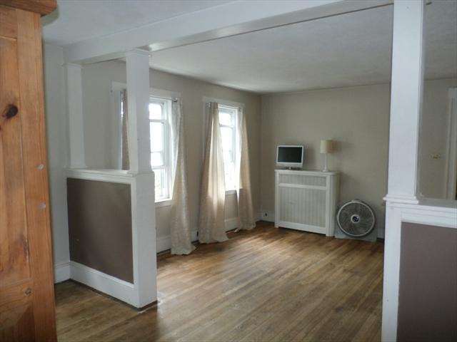 26 Swan Street Malden MA 02148