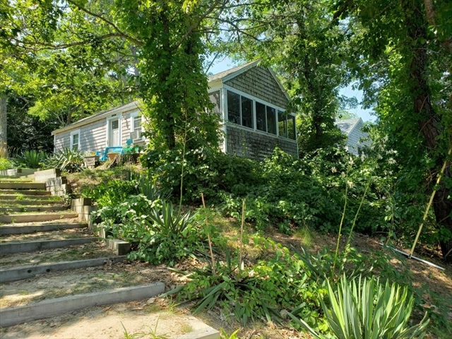 3292 State Highway 4 Eastham MA 02642