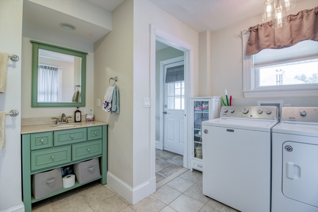 57 Kirkland Avenue Ludlow MA 01056