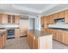 2 Avery Street PH3C Boston MA 02111 | MLS 72673672