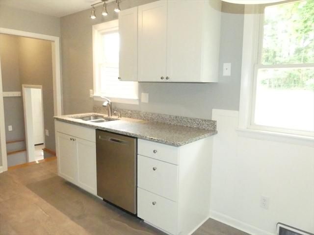 36 Pleasant Street Granby MA 01033