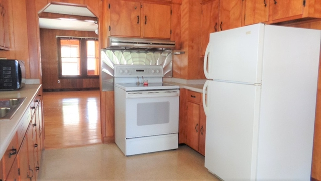 13 Treble Cove Road Billerica MA 01862