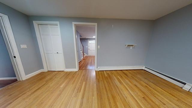 52 Eldred Street Lexington MA 02420