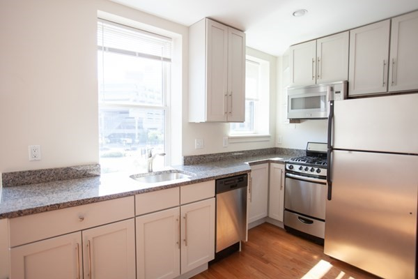 57 Cooper Street Boston MA 02113