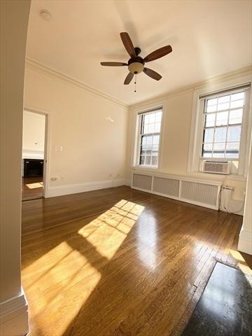 2 Otis Place (NO BROKER FEE) Boston MA 02108