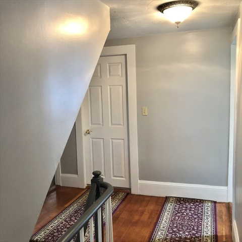 59 Oak Street Clinton MA 01510
