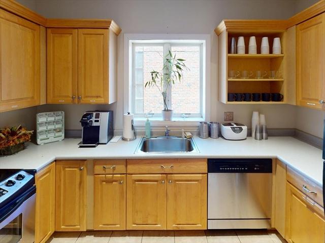 319 Washington Street Boston MA 02135