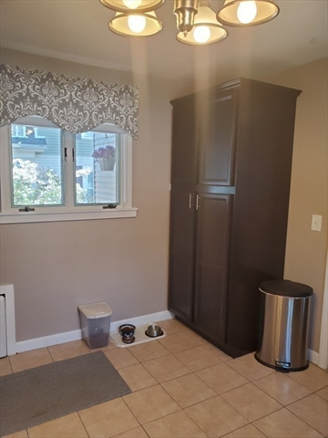 271 Eastern Avenue Lynn MA 01902