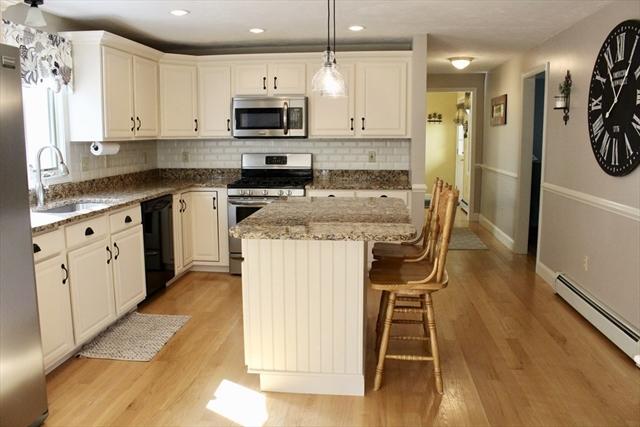 185 Hayward Place Bridgewater MA 02324