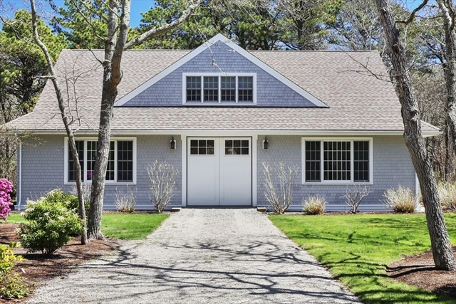 169-181 South Road Bourne MA 02559