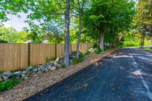 Lot 6 Goodspeed Estates Easton MA 02356