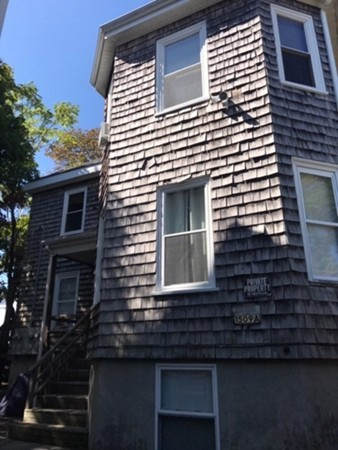 1509-A N Shore Rd, Revere, MA, 02151, Revere Beach Home For Sale