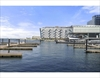300 Pier 4 Blvd 6E Boston MA 02210 | MLS 72674090