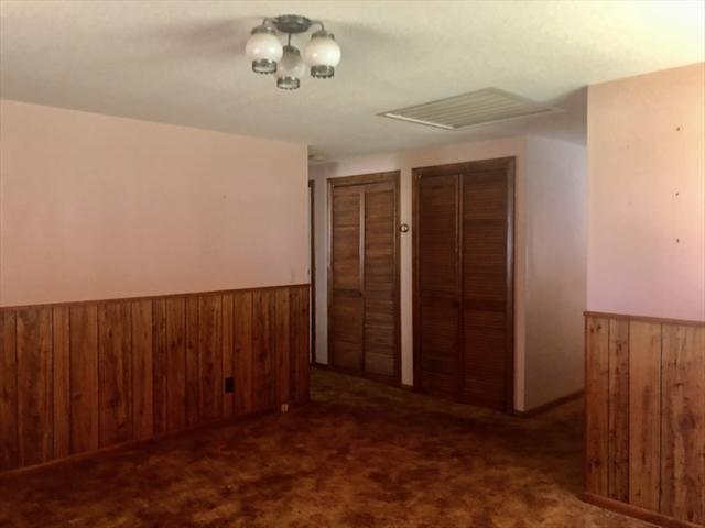 125 South Street Granby MA 01033