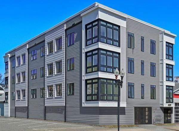 4281 Washington St, Boston, MA, 02131, Roslindale Home For Sale
