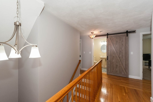 5 Aricia Lane Beverly MA 01915