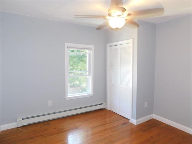 386 Forest Avenue Brockton MA 02301