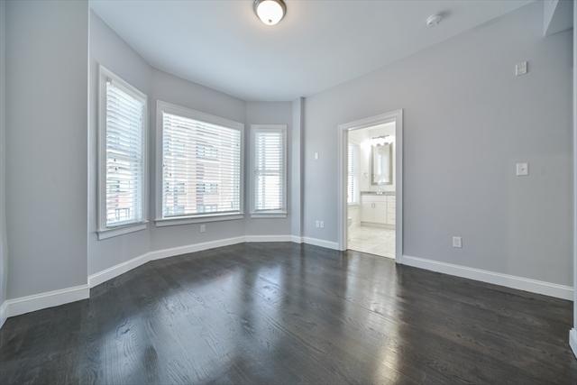 349 Meridian Street Boston MA 02128