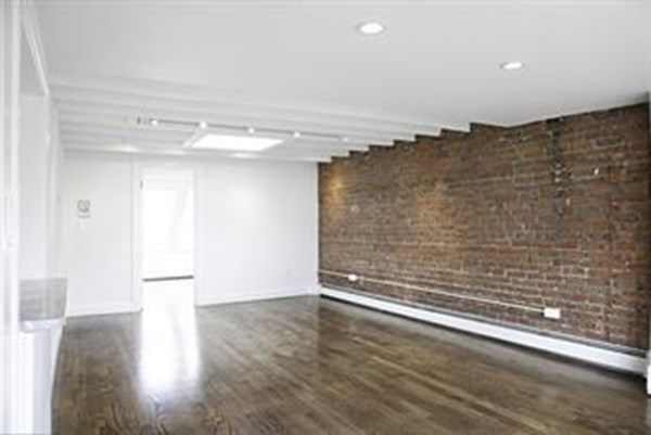 12 Aberdeen St, Boston, MA, 02215, The Fenway Home For Sale