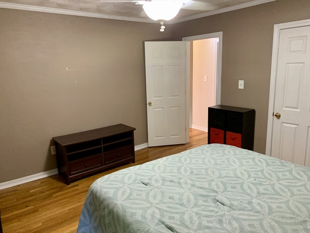 48 Pollard Street Billerica MA 01862