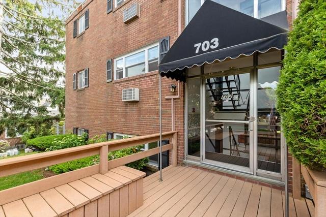 703 Adams Street Boston MA 02122