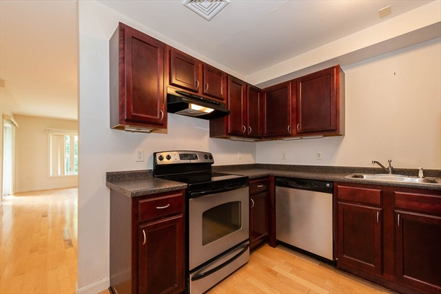 2 Duck Pond Road Beverly MA 01915