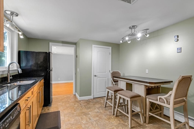 78 Green Street Danvers MA 01923