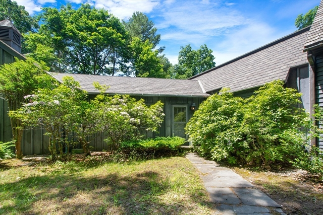 370 Great Pond Road North Andover MA 01845