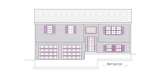 Lot 2 Cottage Street Athol MA 01331