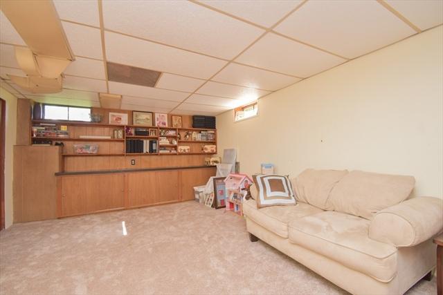 240 Pease Road East Longmeadow MA 01028