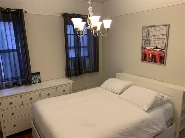 384 Commonwealth Avenue Boston MA 02215
