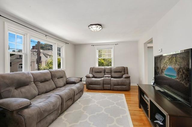 50 Earl Street Malden MA 02148