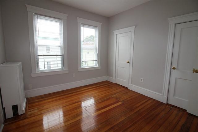 643 Morton Street Boston MA 02126