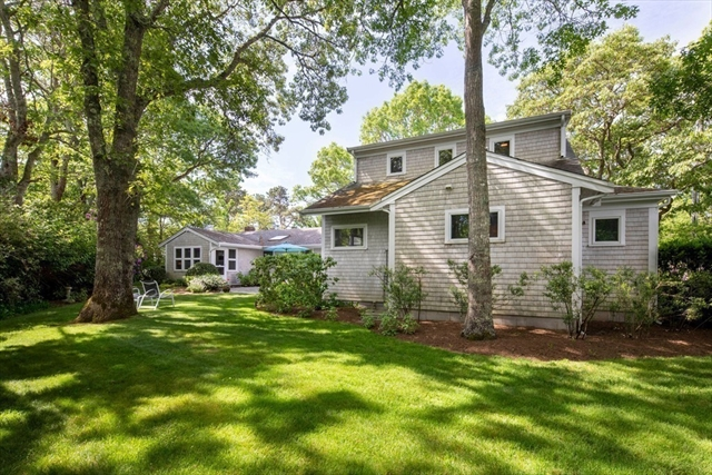 144 Crystal Lake Road Barnstable MA 02655