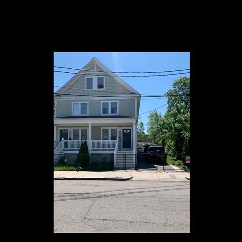 5 Julian Street Boston MA 02125