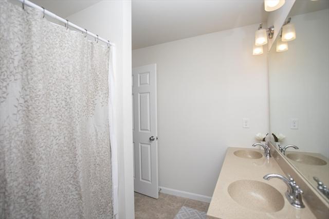 35 Magnolia Way Bridgewater MA 02324