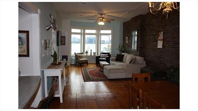 6 Brigham Street Boston MA 02128