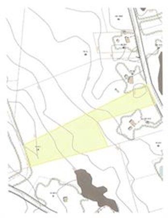 Perry Street Douglas MA 01516