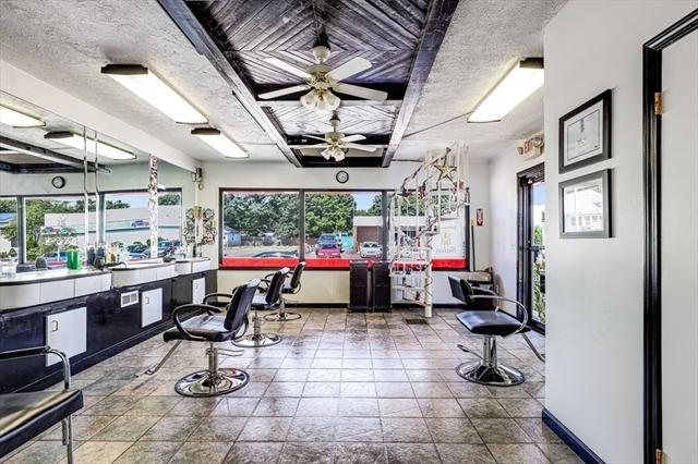 791 Boston Rd, Billerica, MA, 01821, Pinehurst  Home For Sale