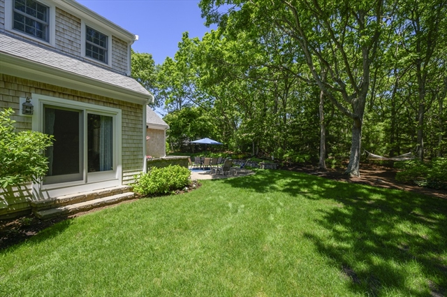 28 Derby Drive Barnstable MA 02668