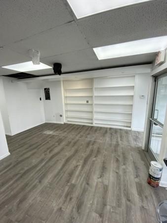132 South Union Street Lawrence MA 01843